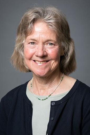 Barbara Baird