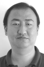 Hongbin Li