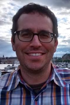 Josh Milstein