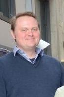 Rikard Blunck