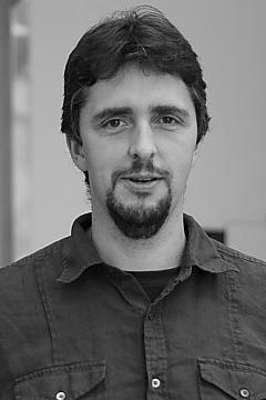 Filip Van Petegem