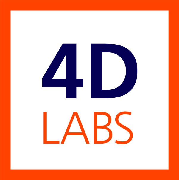4D Labs