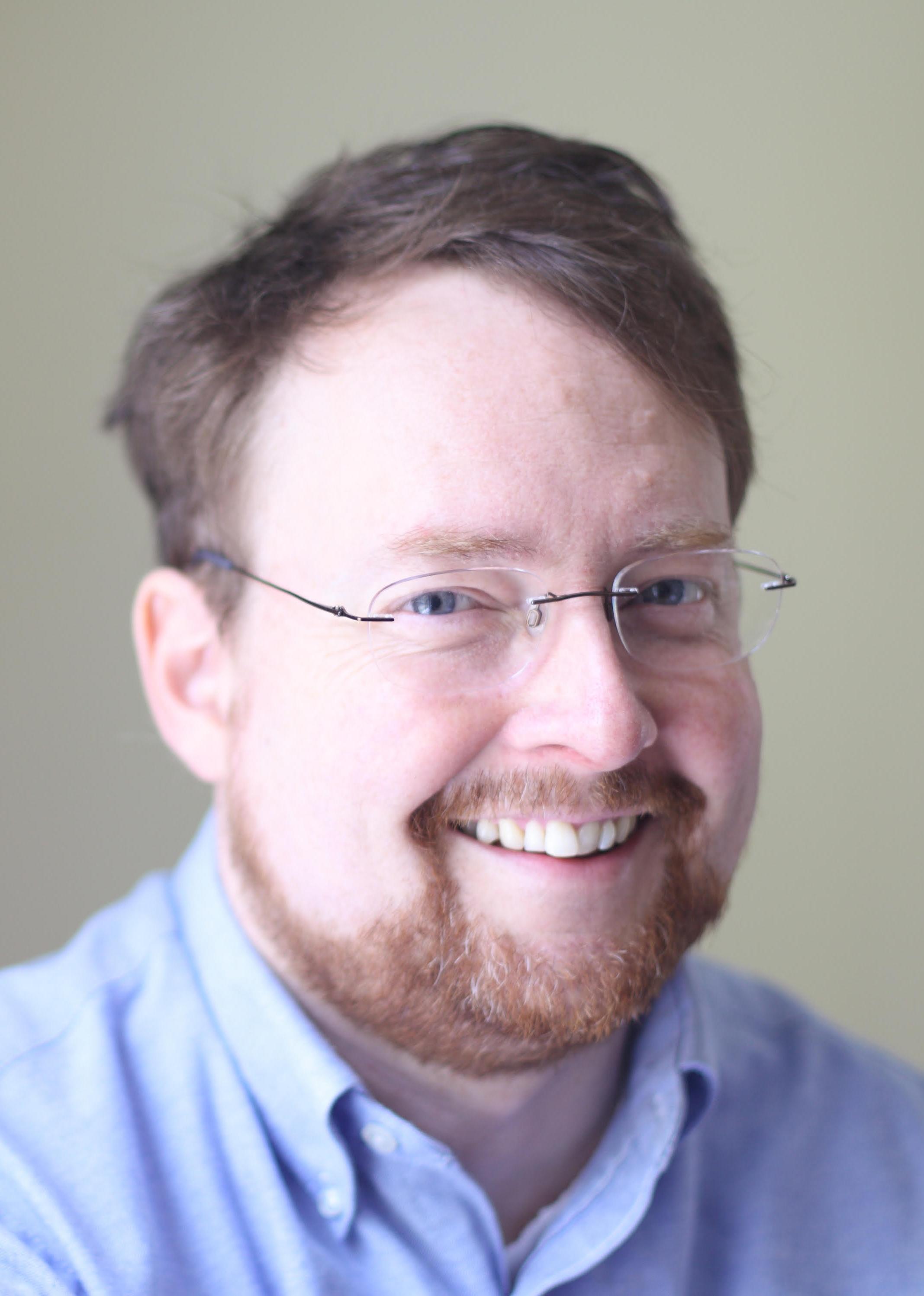 Samuel T. Hess