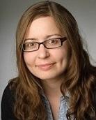 Sarah Rauscher