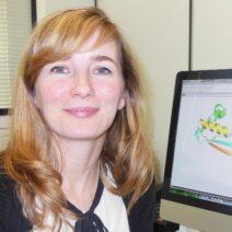 Joanne Lemieux